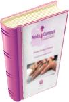 Non sai come togliere lo Smalto Semipermanente? Scopri gli step per una corretta Rimozione Smalto Semipermanente con il Tutorial Nails Campus! Il Manuale passo passo per Imparare subito!