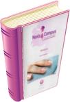 Con il Tutorial Nails Campus realizzare unaFrench Manicure non è mai stato così facile e comodo: stampa il Manuale in pdf e segui i metodi di lavorazione delle nostre Onicotecniche!
