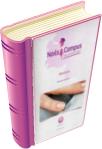 Scarica subito il Tutorial Manicure Fai da Te:sfoglia il pdf comodamente dal tuo pc! Un Manuale passo passo per conoscere tutti i segreti per una Manicure Fai da Te professionale !