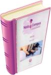 I segreti per realizzare straordinarie Nail Art Unghie Pizzo? Impara subito con ilTutorial Unghie Pizzo! Un Manuale passo passo in pdf, direttamente sul tuo pc: 39 pagine, 59 fotografie e tanti preziosi consigli!