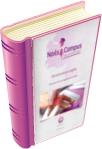 Impara La Rimozione Gel Unghie con Nails Campus: acquista ora il tuo Tutorial Rimozione Gel Unghie, un vero e proprioManuale passo passo in pdf da scaricare direttamente sul tuo pc!