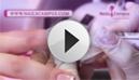 Guarda subito il Video French Manicure e segui i consigli di Nails Campus per il tuo lavoro!
