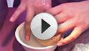 Scopri adesso come realizzare una Manicure Fai da Te perfetta e professionale con i Video HD !